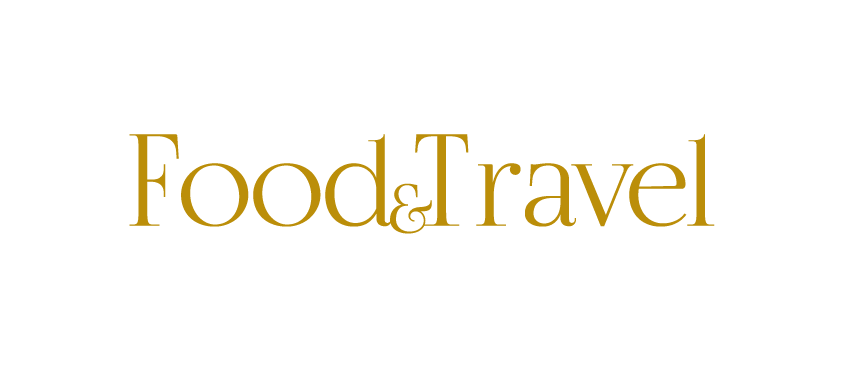 Asean Food Travel