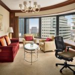 SHANGRI-LA HOTEL, KUALA LUMPUR OFFERS WEEKDAY AND WEEKEND DAY USE WORKSPACE FOR PRODUCTIVE WORK