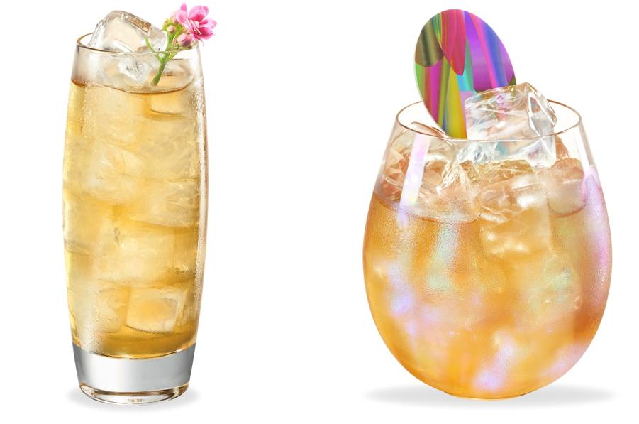 Hennessy-CNY-2021-by-Liu-Wei-Hennessy-Spring-Freshness-and-Hennessy-Spring-Blossom