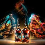 Hennessy Very Special-Les Twins-Cover